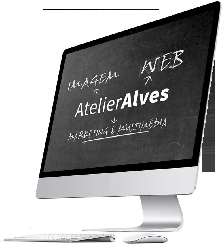 atelier_alves_marketing_multimedia