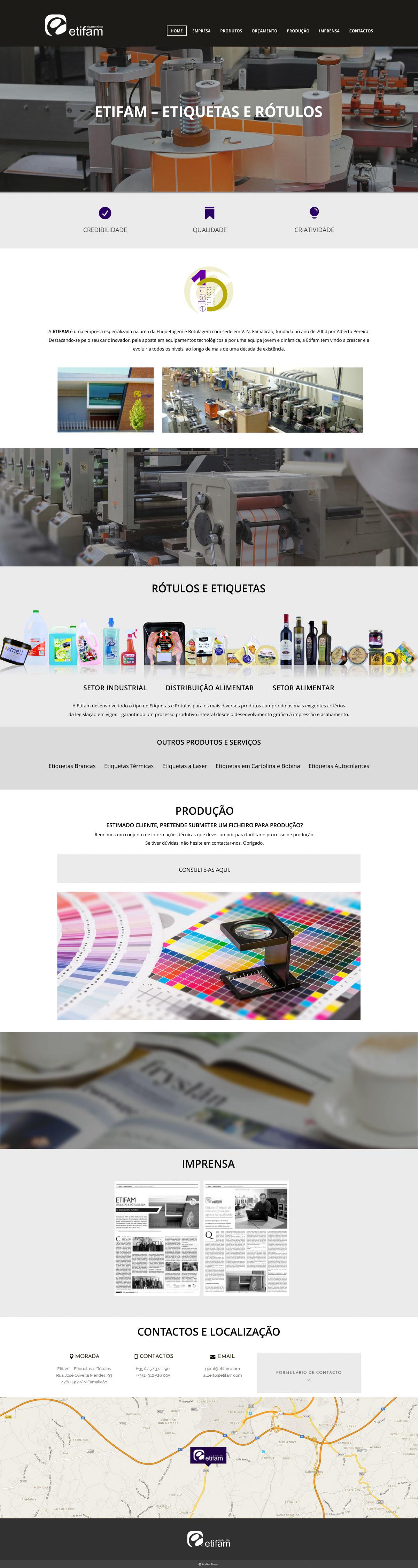 atelier_alves_ricardo_etifam_screen