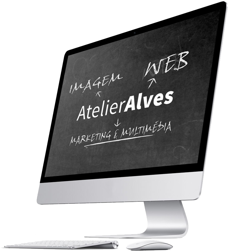 atelier_alves_marketing_multimedia