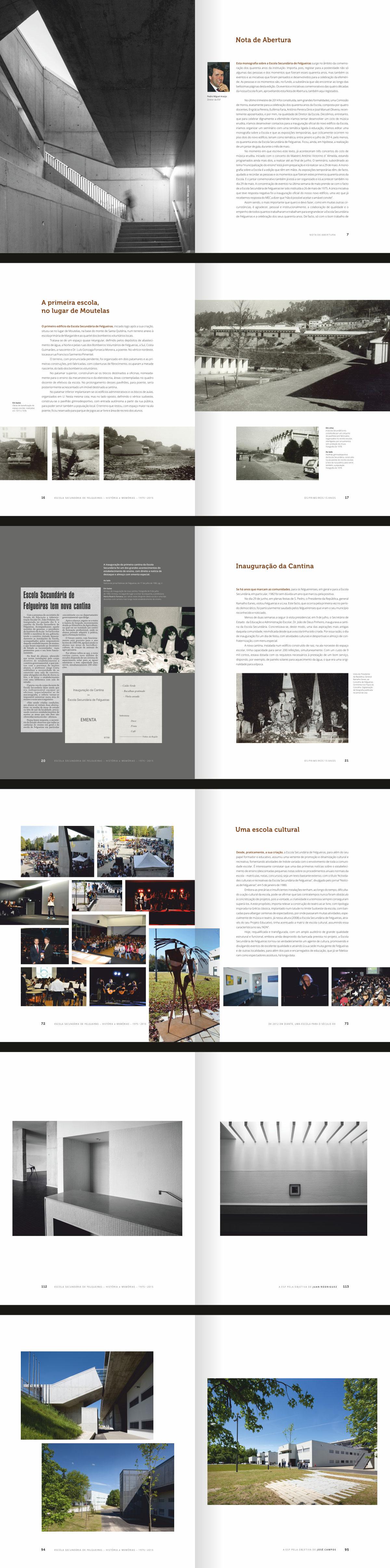 atelier_alves_ricardo_escola_secundaria_felgueiras_paginas_web