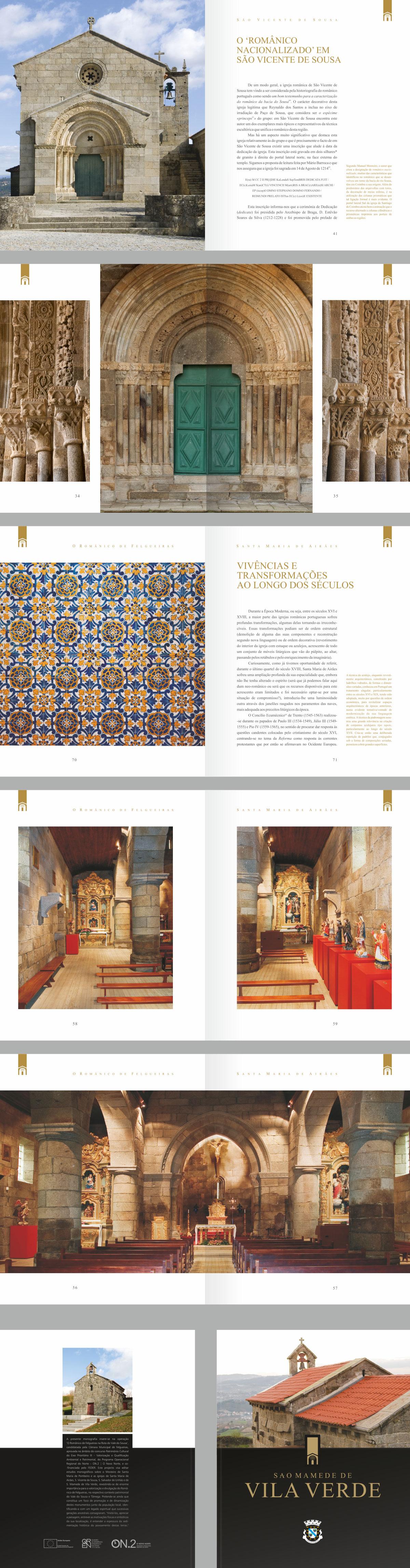 atelier_alves_ricardo_romanico_felgueiras_paginas_web