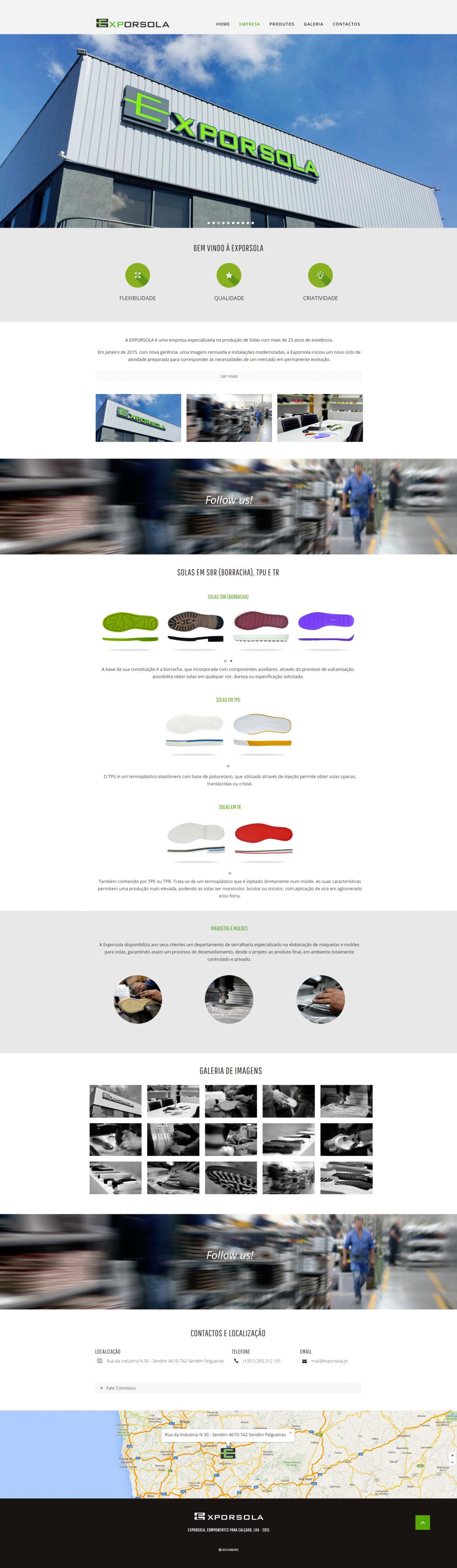 atelier_alves_ricardo_website_exporsola_screen