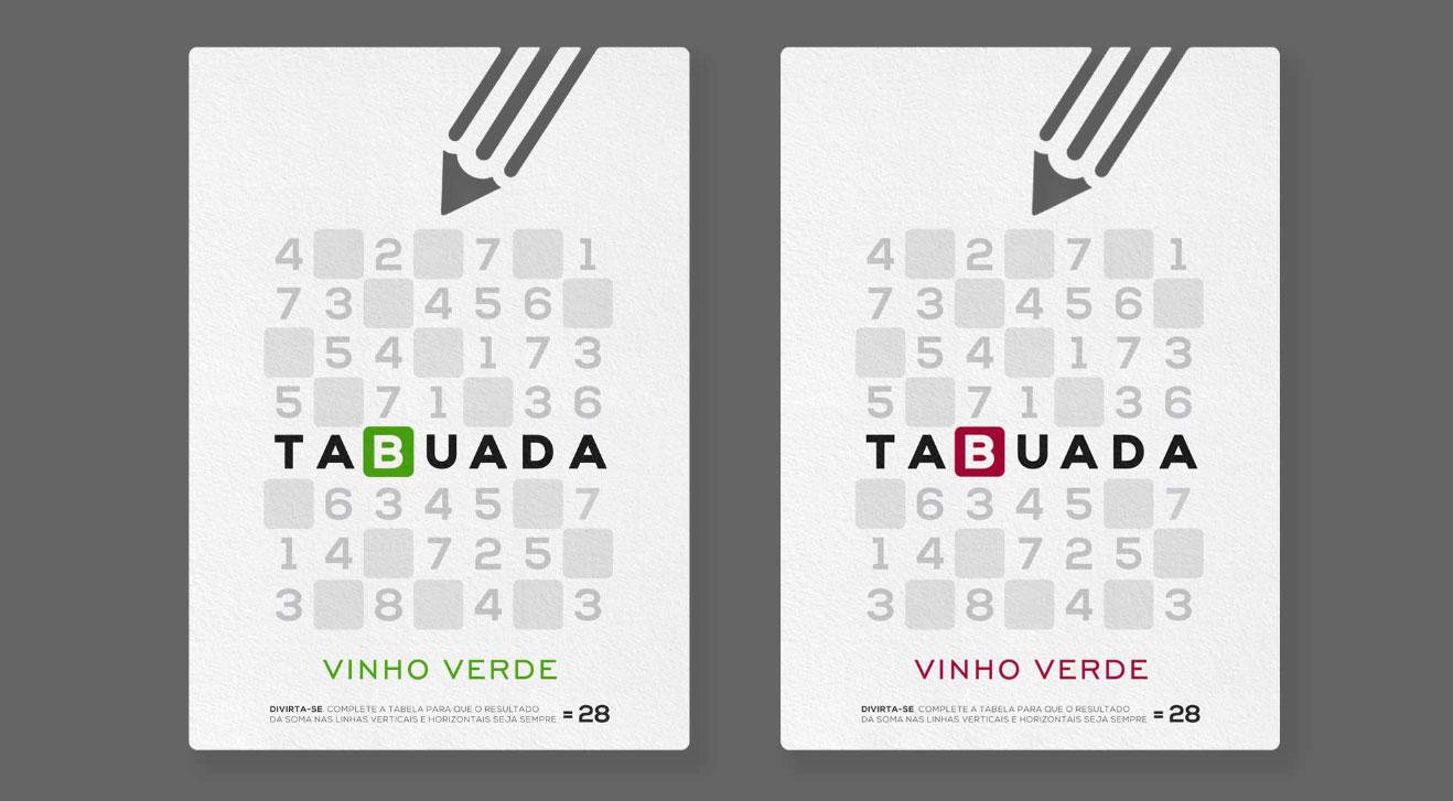atelier_alves_ricardo_alves_banner_labeling_tto_bco_web_preview