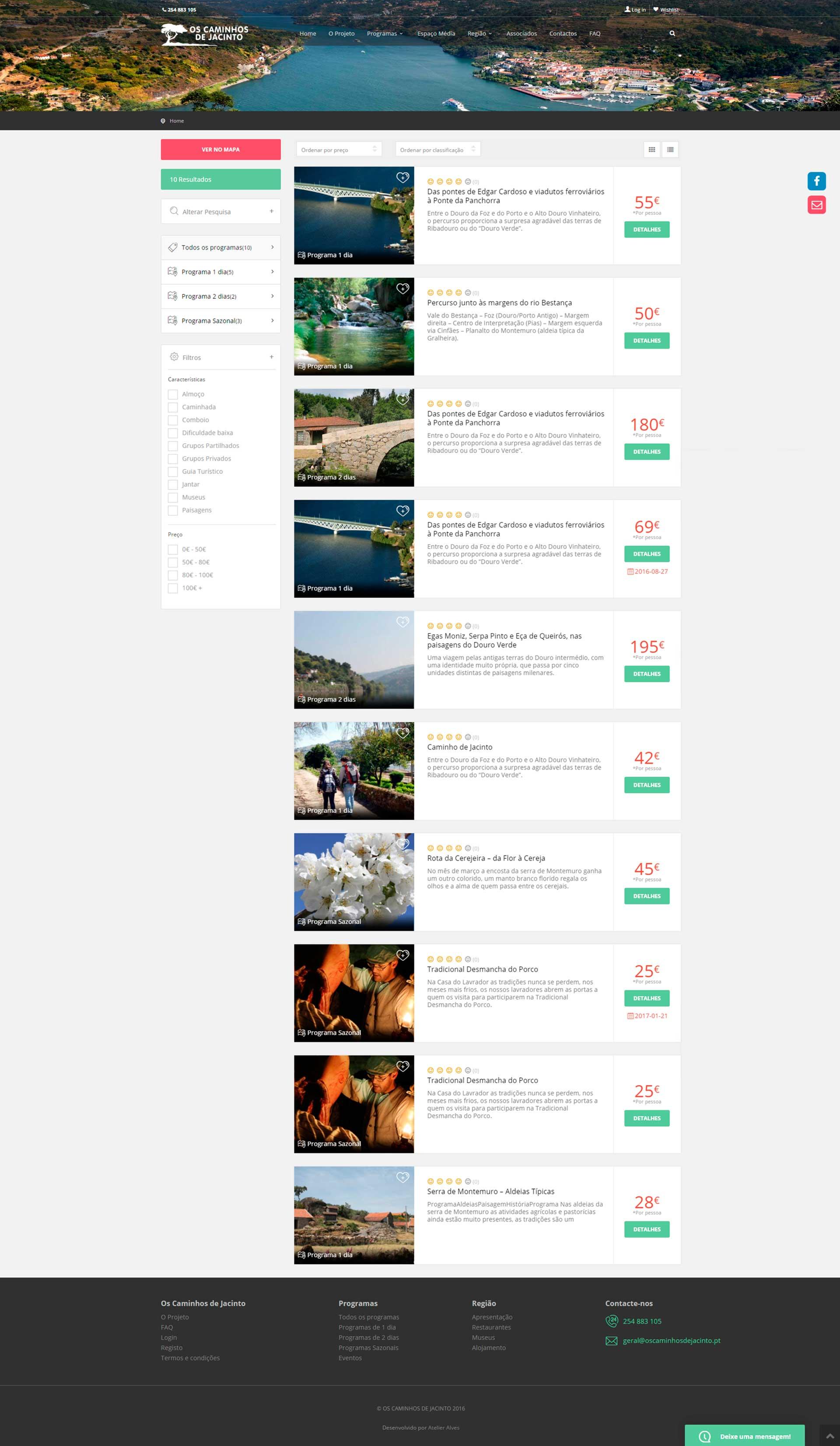 atelier-alves-os-caminhos-de-jacinto-preview_webaite_web