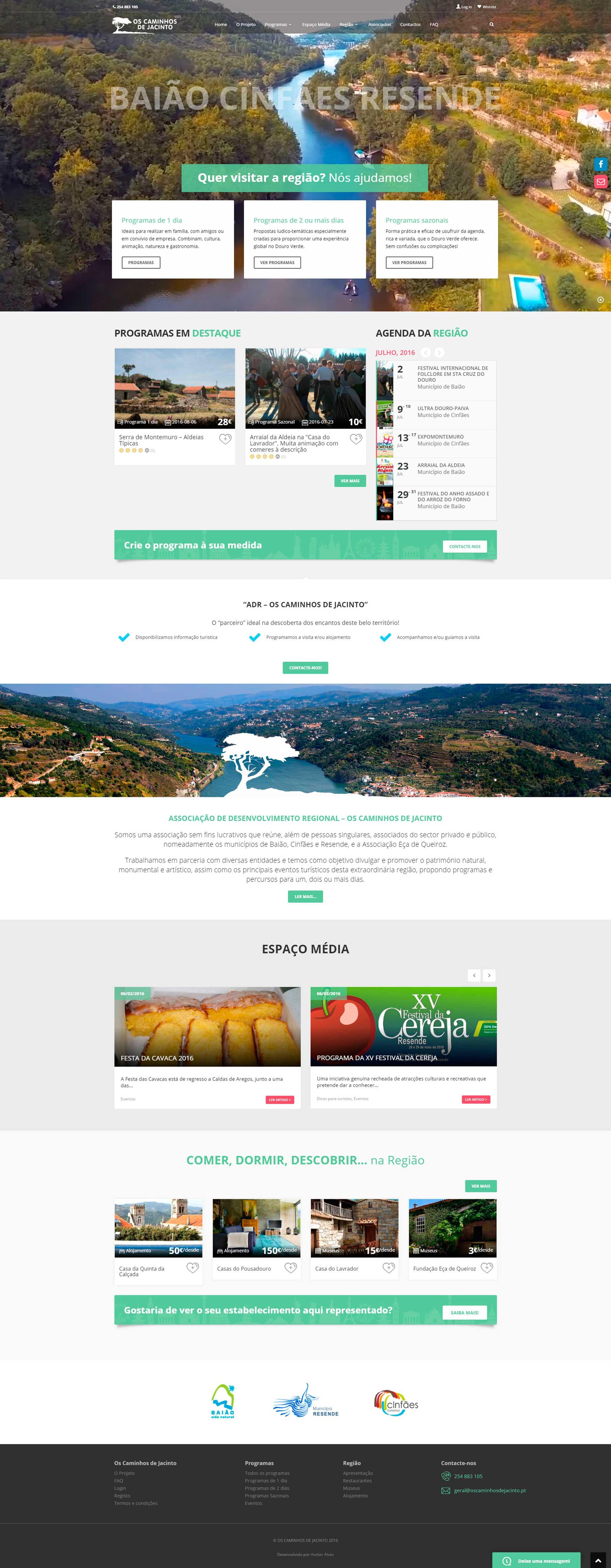 atelier-alves-os-caminhos-de-jacinto-preview_webaite_web_1